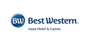 Best Western Hotel Irazu