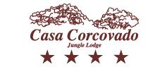 Casa Corcovado Jungla Lodge