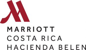 Costa Rica Marriott Hacienda Belén