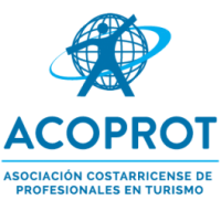 logo_acoprot