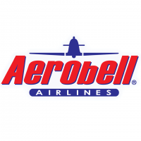 Aerobell Airlines