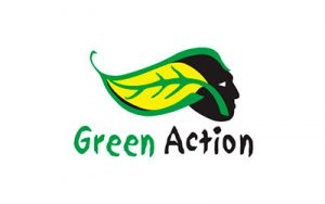 Green Action