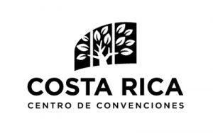Centro de Convenciones de Costa Rica