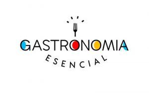 Gastronomía Esencial