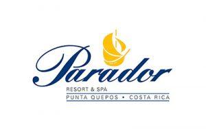 Hotel El Parador