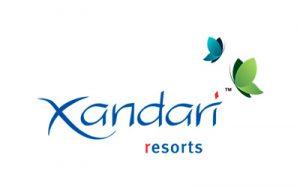 Xandari Hotel